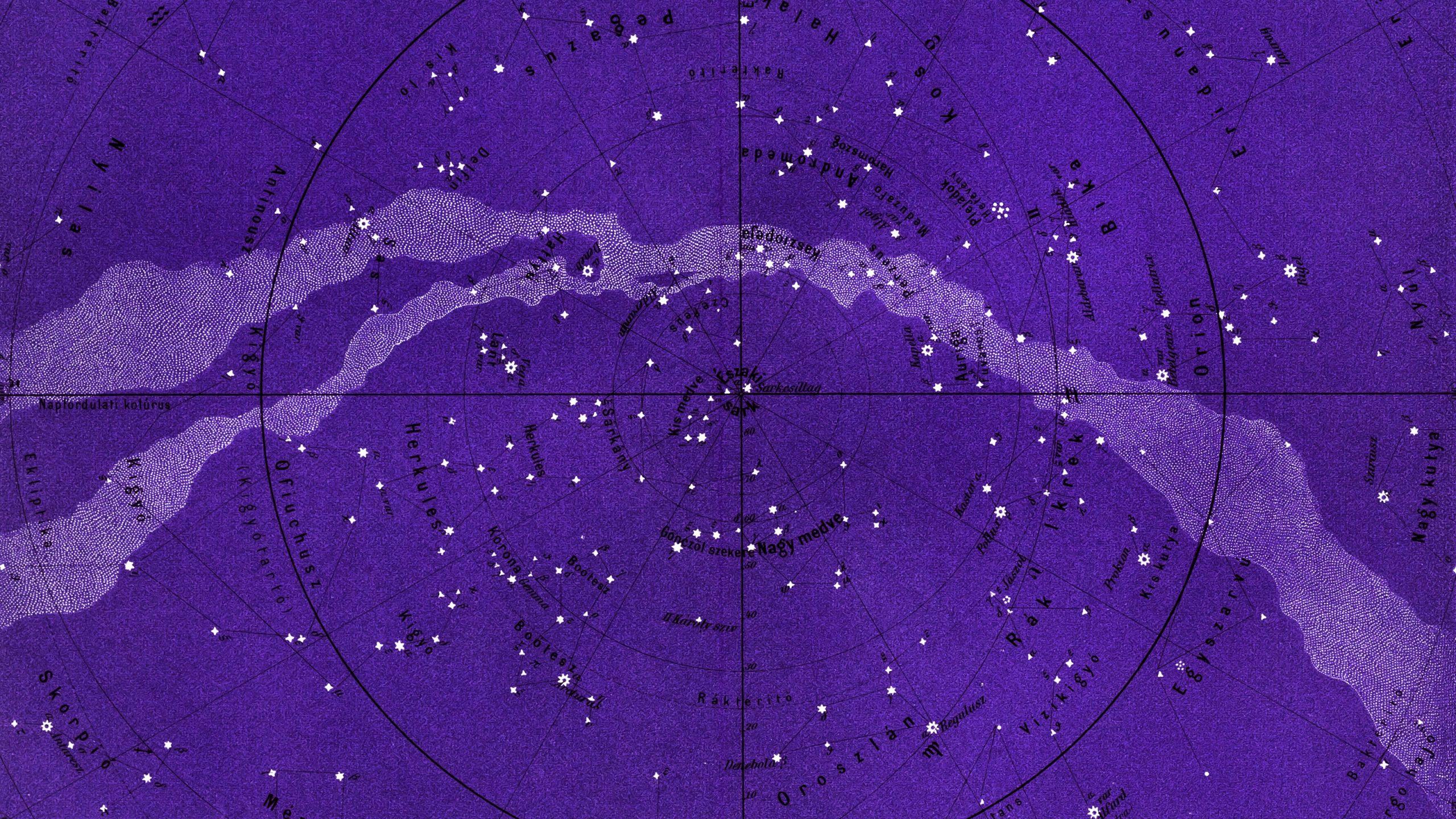Horoscop vineri 4 septembrie 2020. Ce surprize ne aduce ultima zi a săptămânii