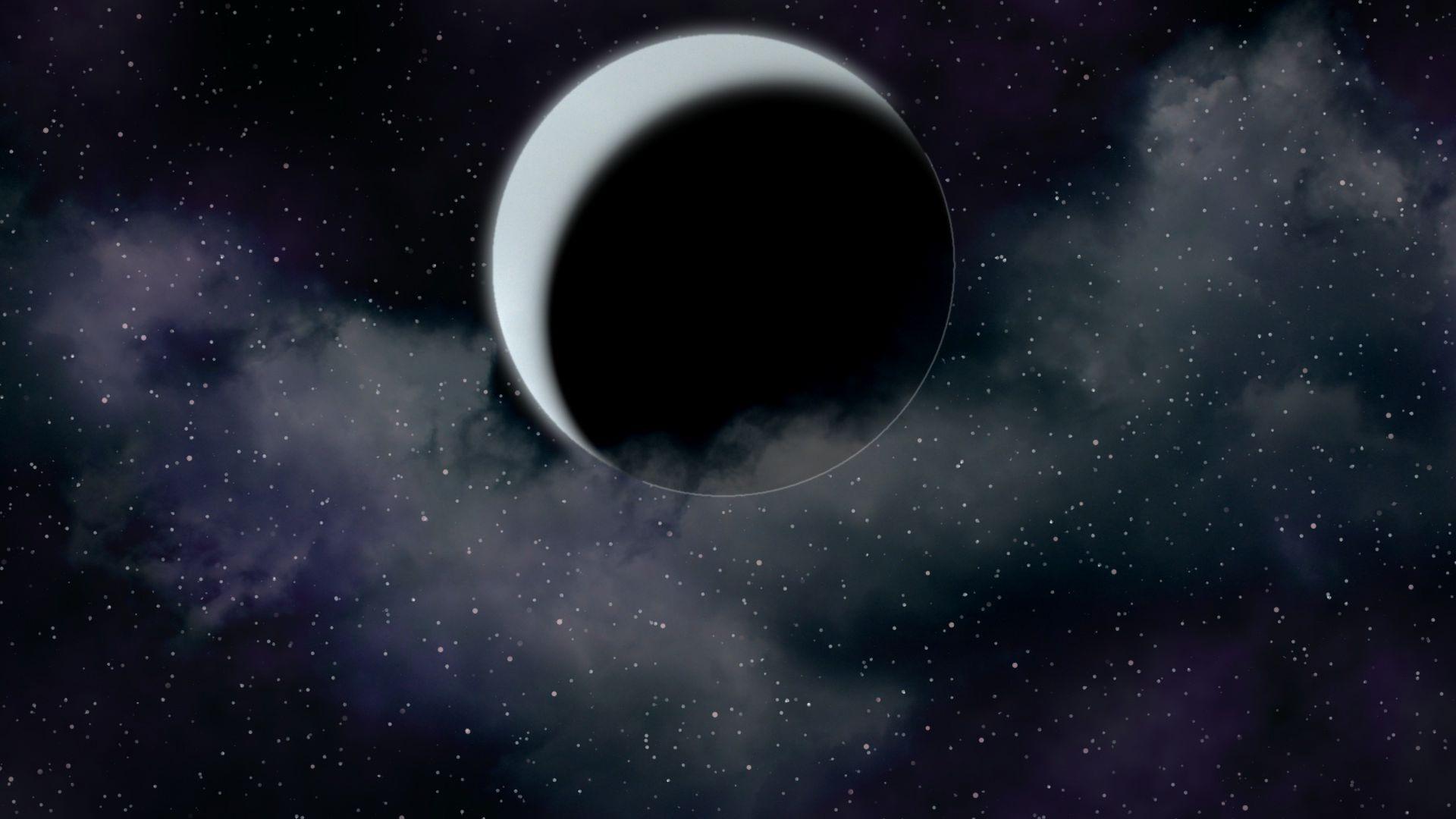 Luna Plină în Pești la 2 septembrie. Cum vor fi afectate zodiile