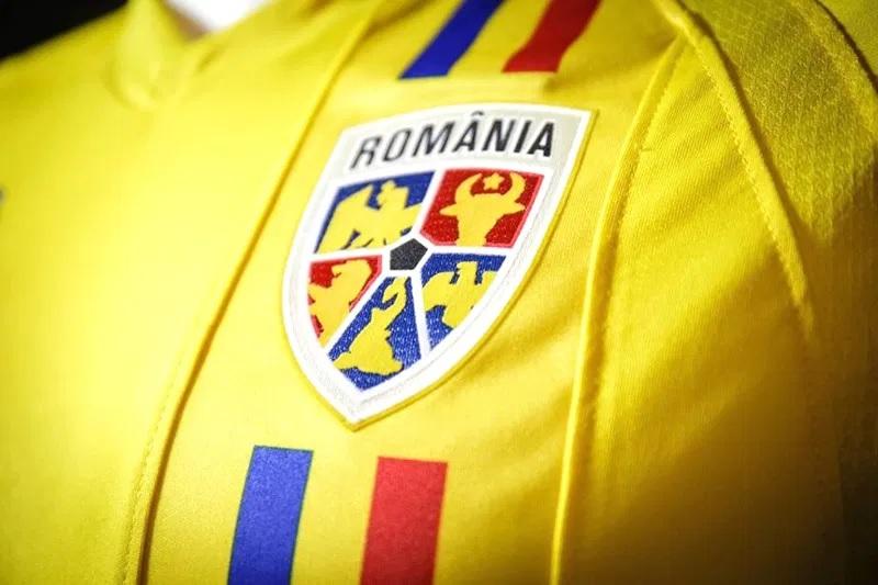 Mirel Rădoi debutează vineri pe banca Naționalei României contra Irlandei de Nord