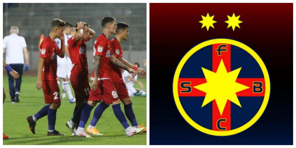 Fc Slovan Liberec-Fc Sevilla(1:1) 24.10.2013 Uefa Europa ...  |Fcsb-slovan Liberec