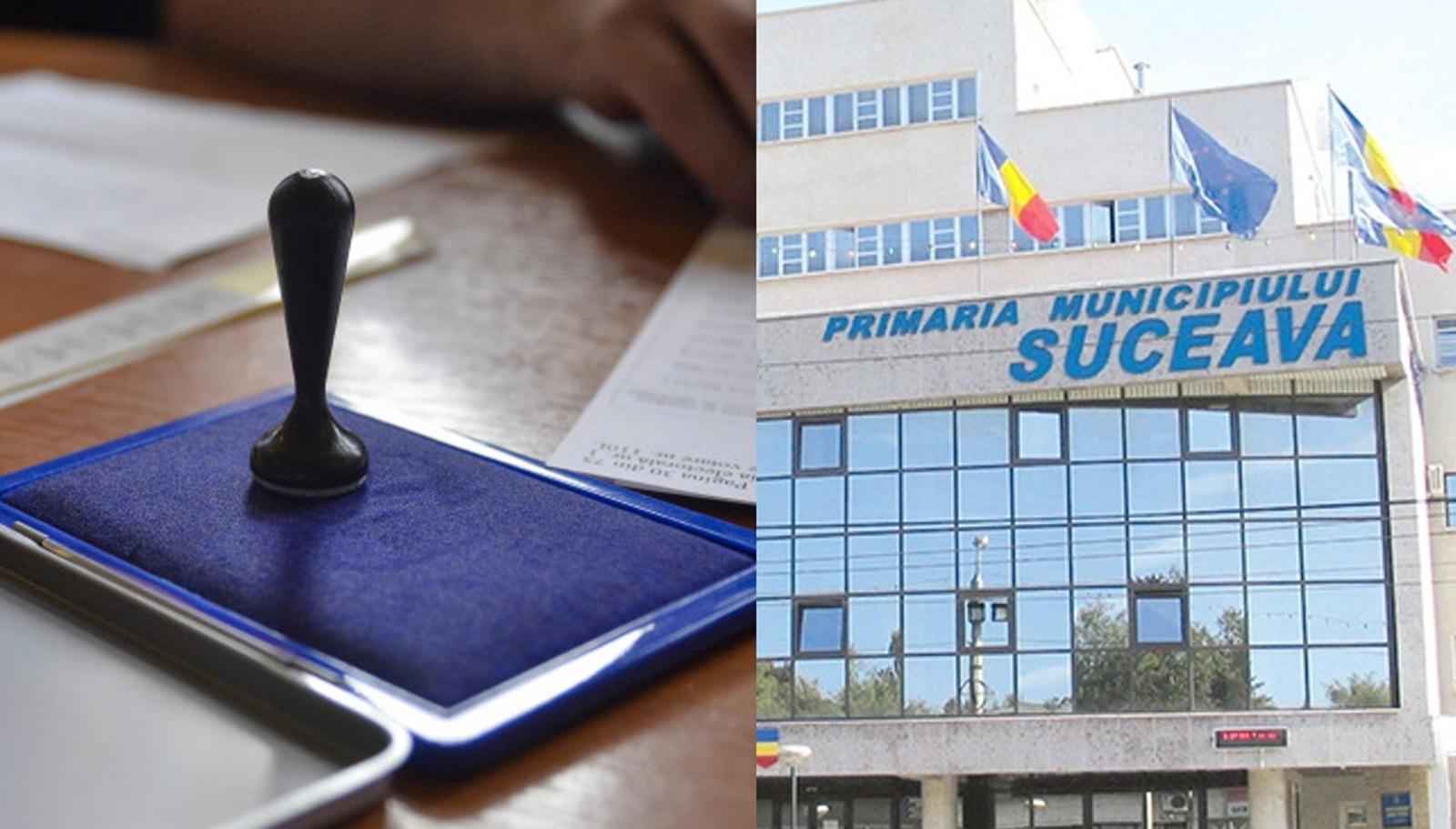 Rezultate alegeri locale 2020. Cine a câștigat Primăria ...  |Alegeri Locale Sibiu 2020