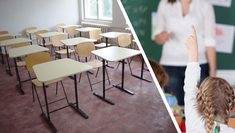 Structura anului școlar 2020-2021. Câte zile libere au elevii