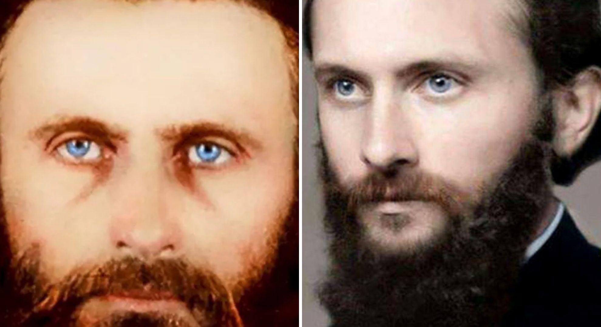 """110 ani de la nașterea Părintelui Arsenie Boca. Încă din studenție i se spune """"Sfântul"""""""