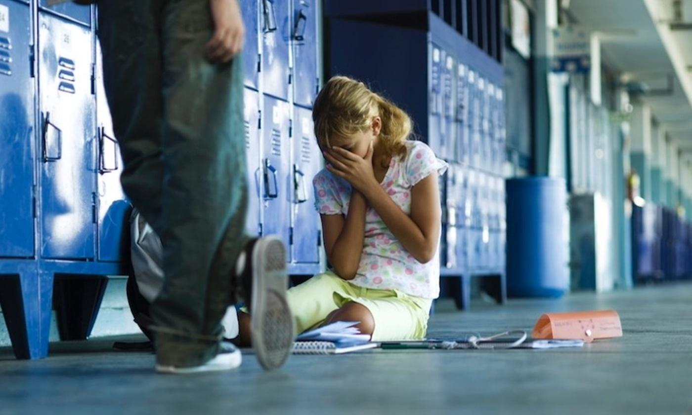 Poliția Siguranța Școlară va fi înființată în România. Despre ce este vorba