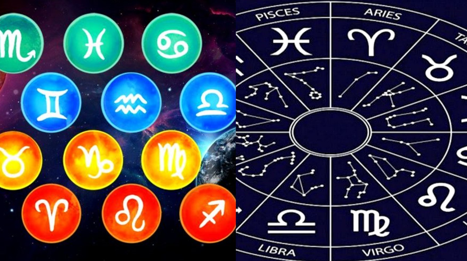 Horoscop 21 septembrie 2020. Zodiile care se trezesc cu chef de scandal