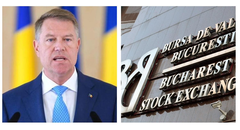 Ce înseamnă piață emergentă și ce se va întâmpla cu România, odată cu trecerea la acest statut
