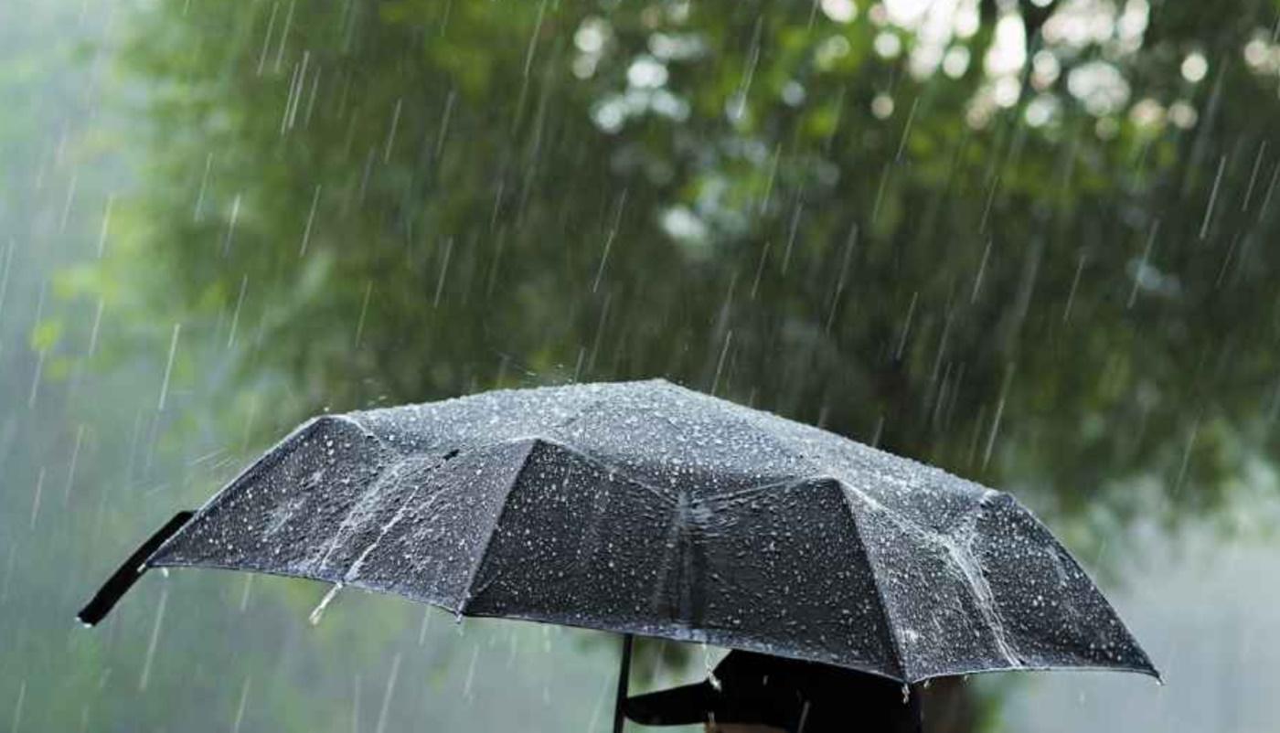 Avertizare meteorologică de instabilitate atmosferică pentru aproape toată țara