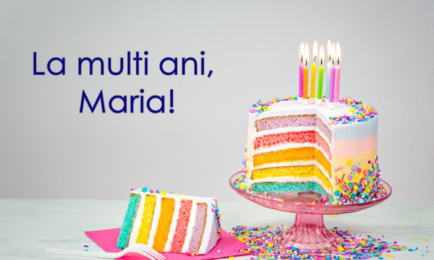 Peste 2 milioane de români își sărbătoresc onomastica de Sfânta Maria Mică! Urări și felicitări pentru cei dragi