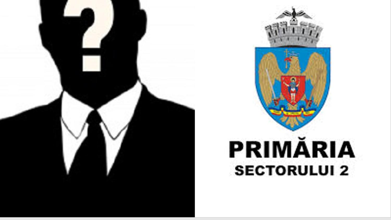 16 candidați vor Primăria Sectorului 2 al Capitalei. Cine s-a înscris pe listele pentru alegerile locale din 27 septembrie