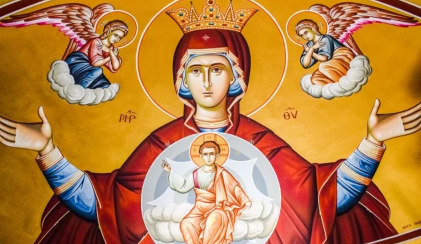 Tradiții și obiceiuri de Sfânta Maria Mică! Ce să nu faci în această zi de mare sărbătoare