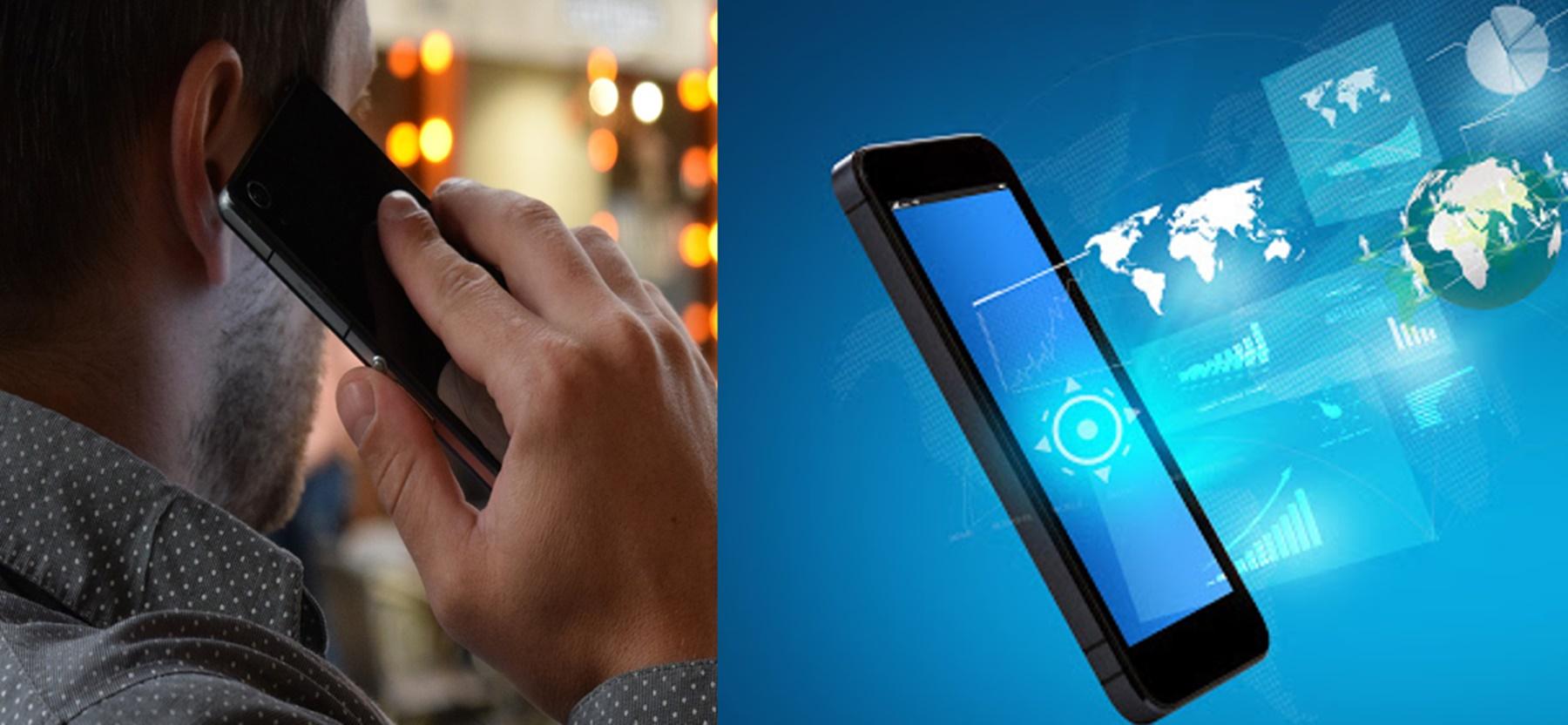 Avertisment pentru posesorii de smartphone-uri. Cum știi că îți este ascultat telefonul