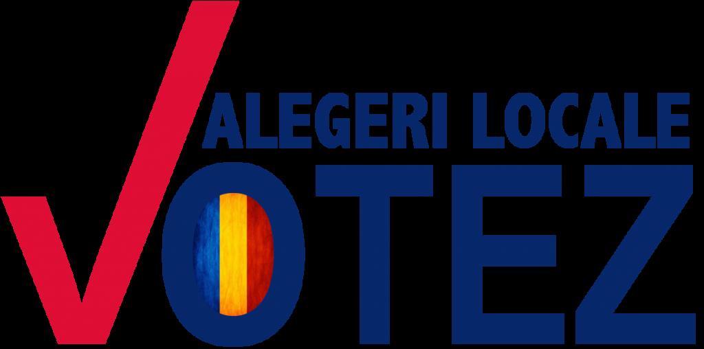 Votez Alegeri Locale 2020, stiri, rezultate, exit poll