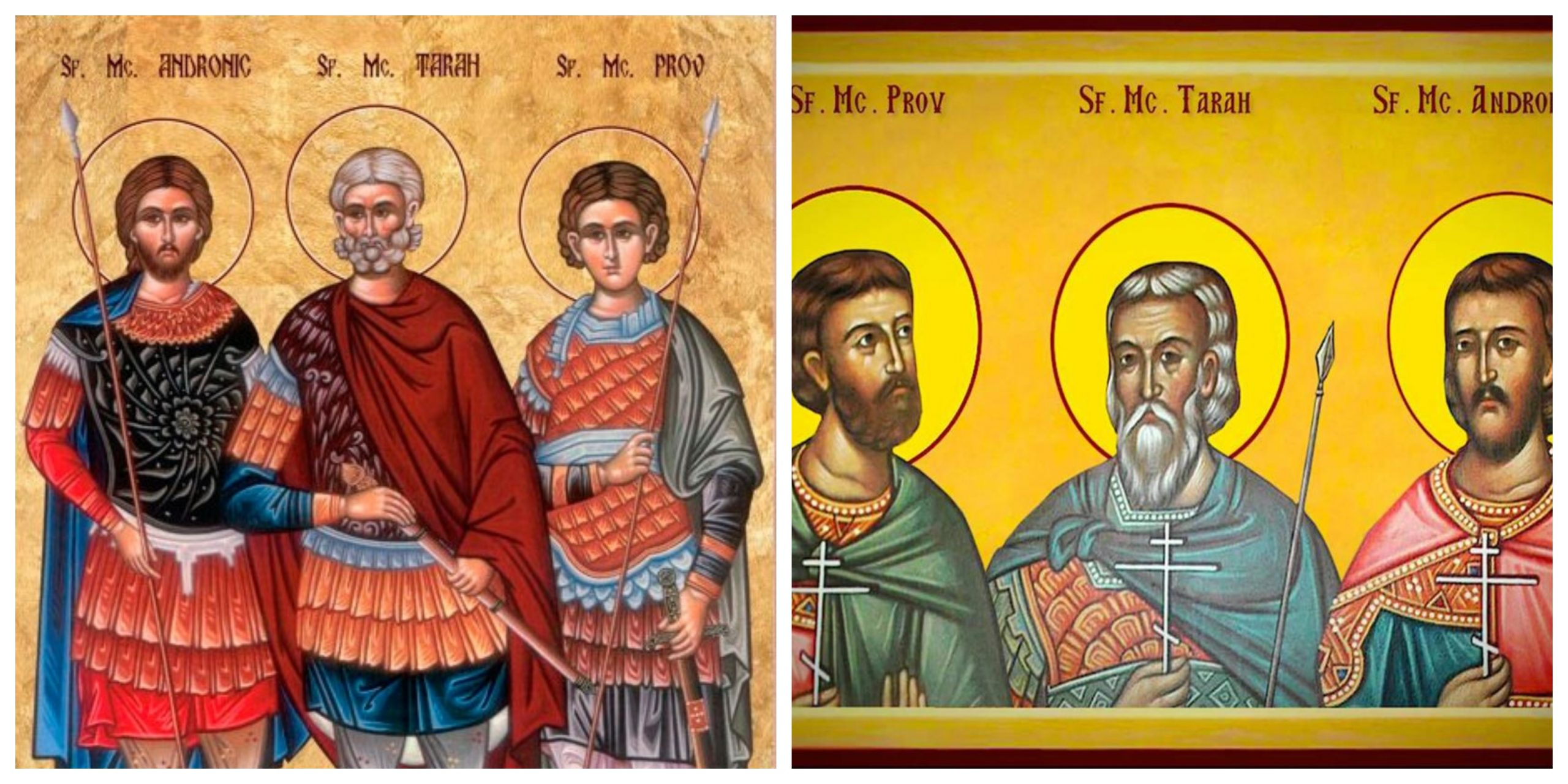 Calendar ortodox 12 octombrie 2020. Mare sărbătoare pentru creștini
