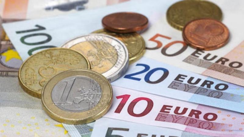 Curs valutar BNR 5 octombrie 2020. Ce s-a întâmplat cu euro la începutul săptămâniiCurs valutar BNR 5 octombrie 2020. Ce s-a întâmplat cu euro la începutul săptămânii