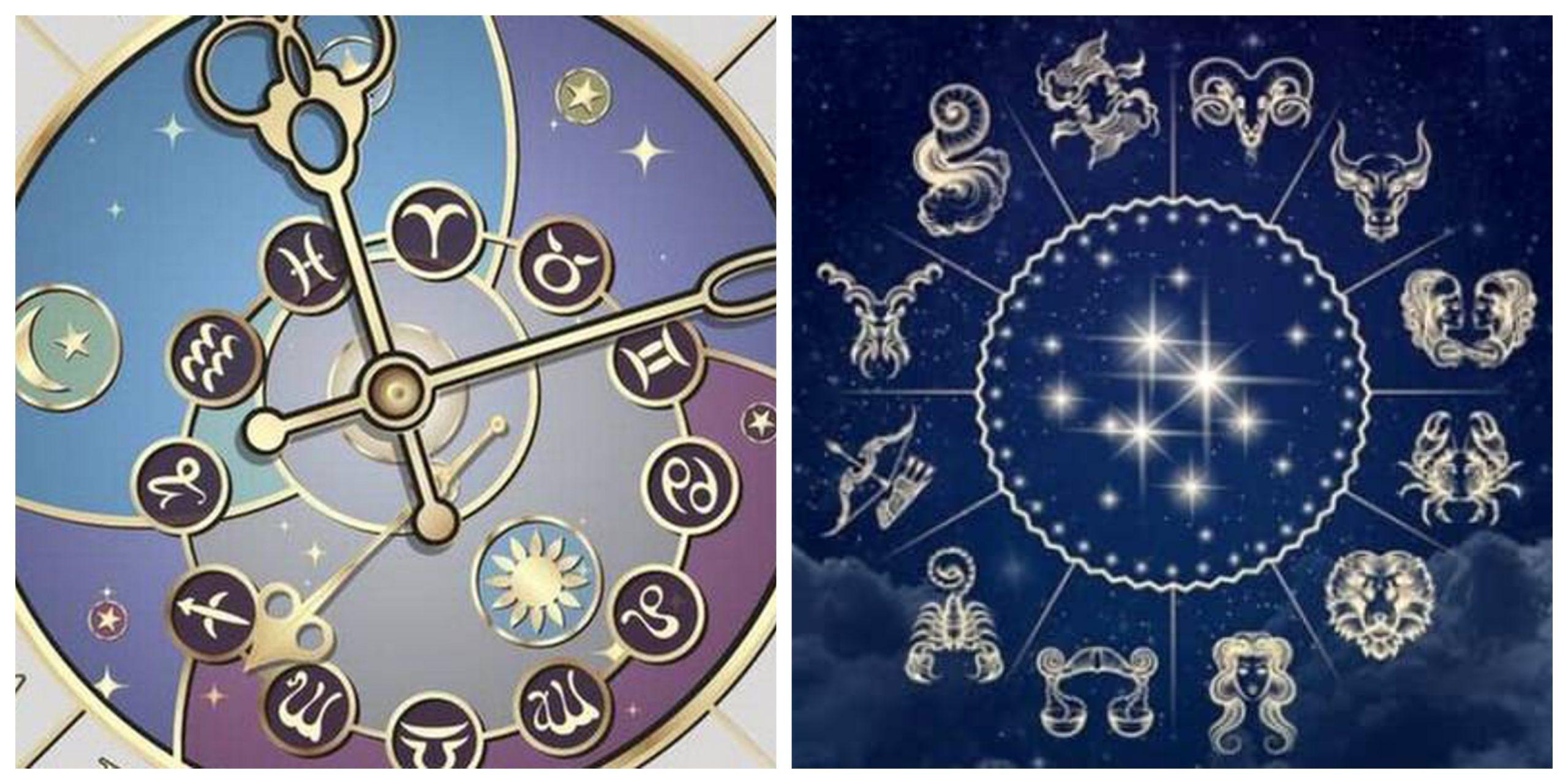 Horoscop 14 Octombrie 2020: astăzi Berbecii își dau o nouă ...  |Horoscop 21 Octombrie 2020