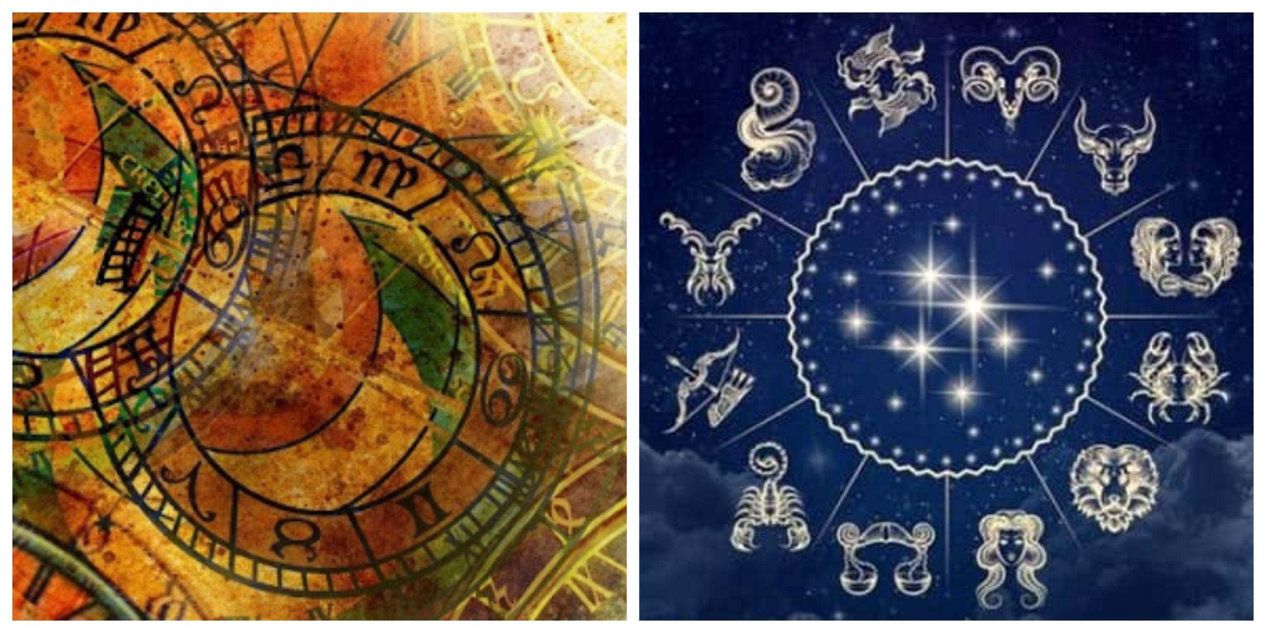Horoscop 16 octombrie 2020. Unii nativi nu vor avea deloc o dispoziție bună