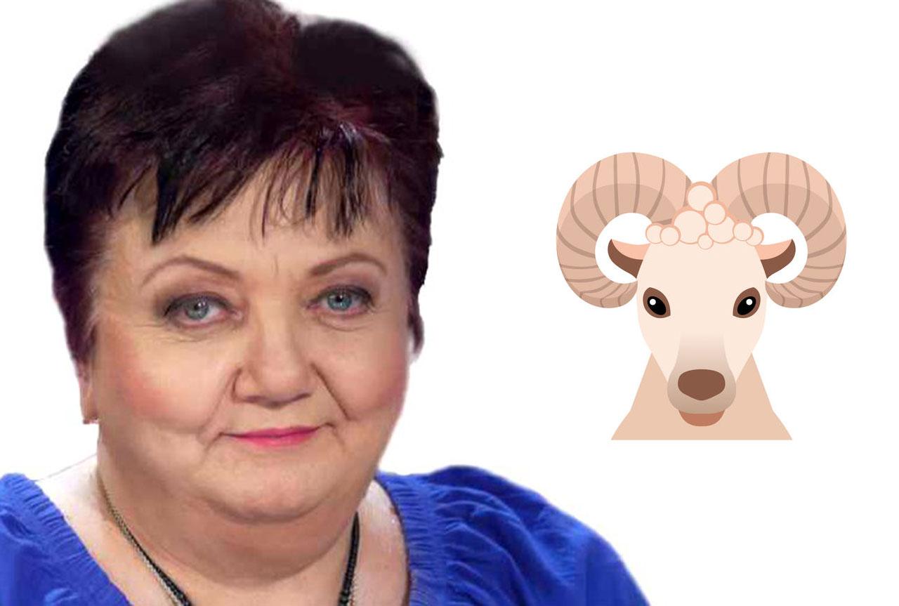 Horoscop Minerva Ianuarie 2021 Berbec