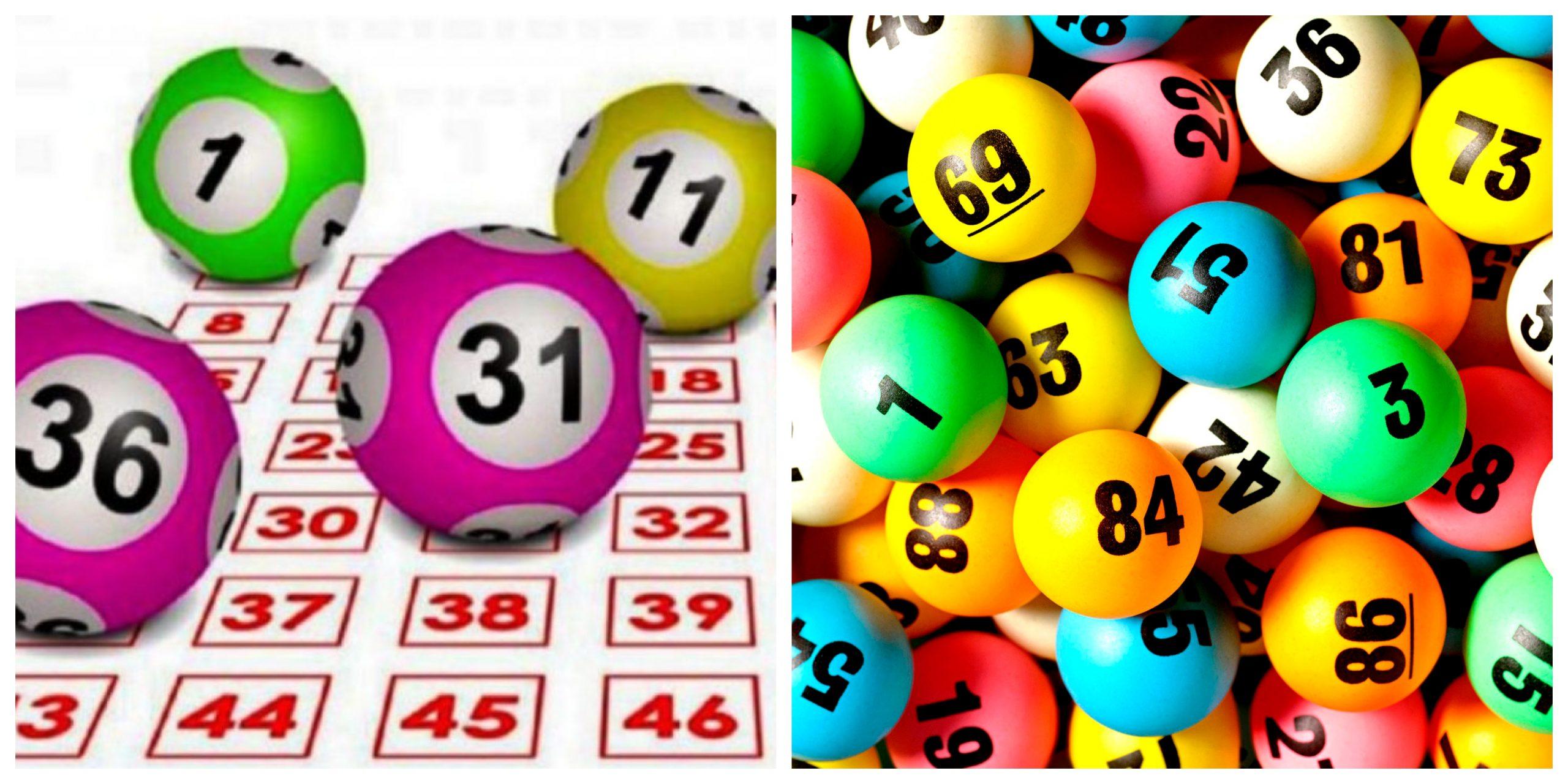 Loto 11 octombrie 2020. Numere extrase la 6/49, Noroc, Joker, Noroc Plus, Loto 5/40 și Super Noroc