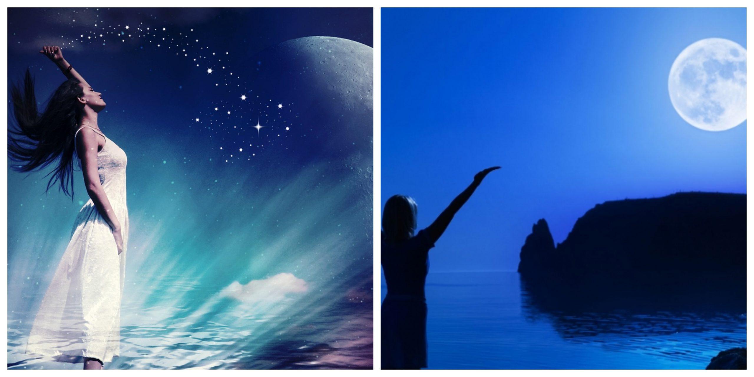 Luna Plină în Berbec. Ce surprize ne aduce acest eveniment astrologic