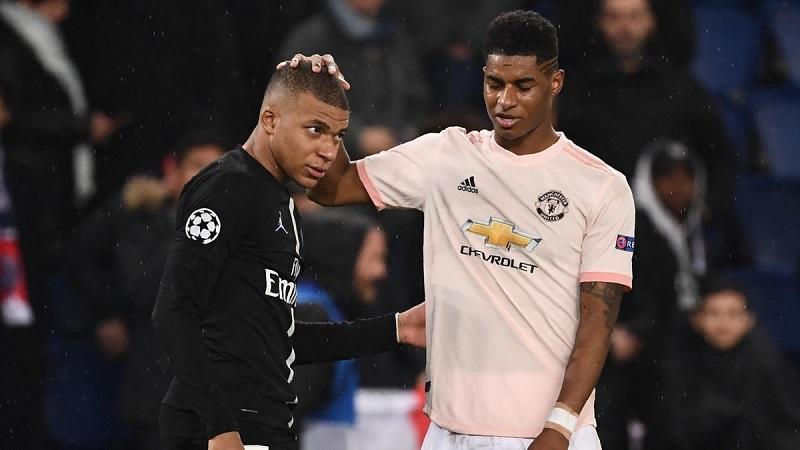 PSG – Manchester United: Primul meci de foc din Liga Campionilor 2020-21