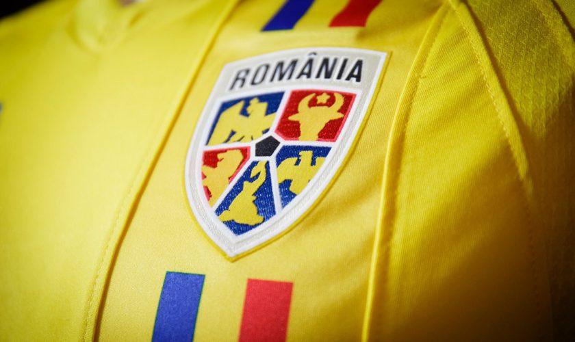La ce oră se joacă meciul Norvegia – România în Liga Națiunilor. Cine difuzează partida