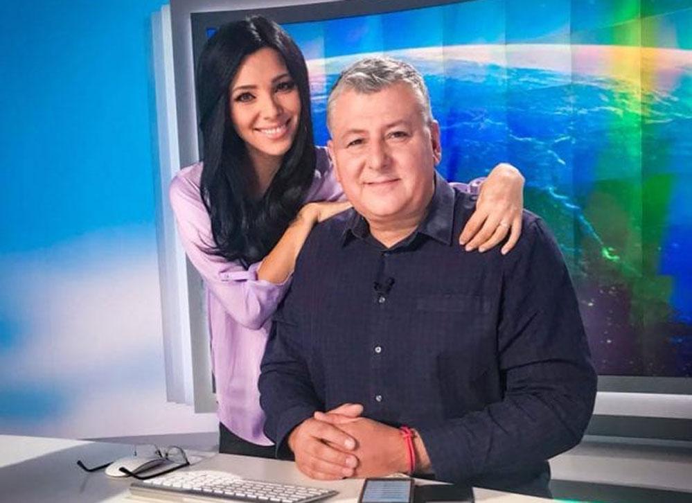Secretele matinalilor de la PRO TV. Mihai Dedu și Corina Caragea au recunoscut