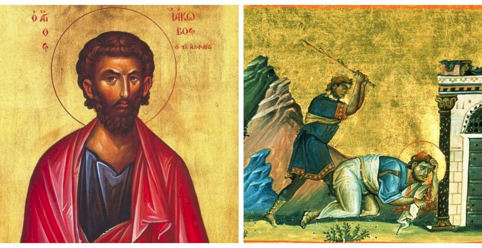 Calendar ortodox 9 octombrie 2020. Sfânt important ...
