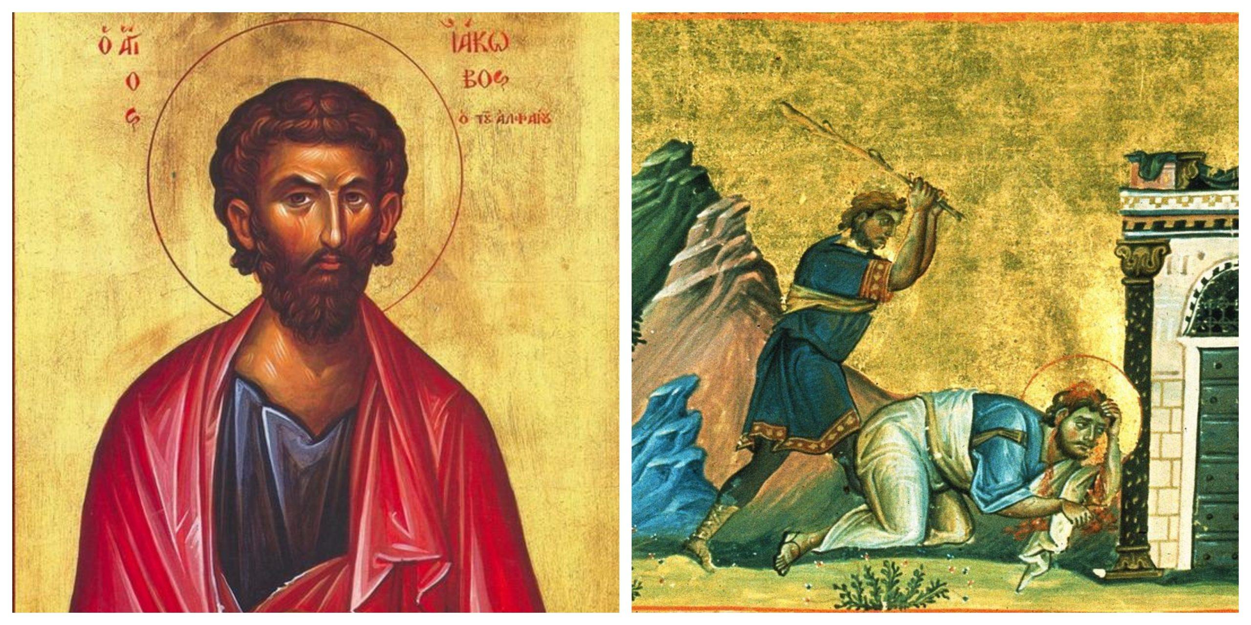 Calendar ortodox 9 octombrie 2020. Sfânt important sărbătorit mâine