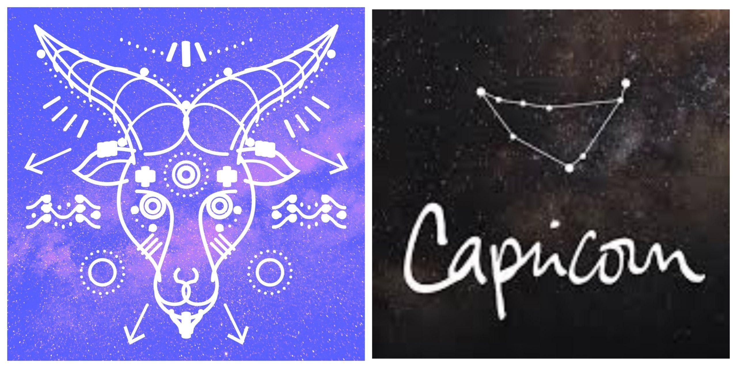 Zodia Capricorn: cum le merge nativilor până la final de an