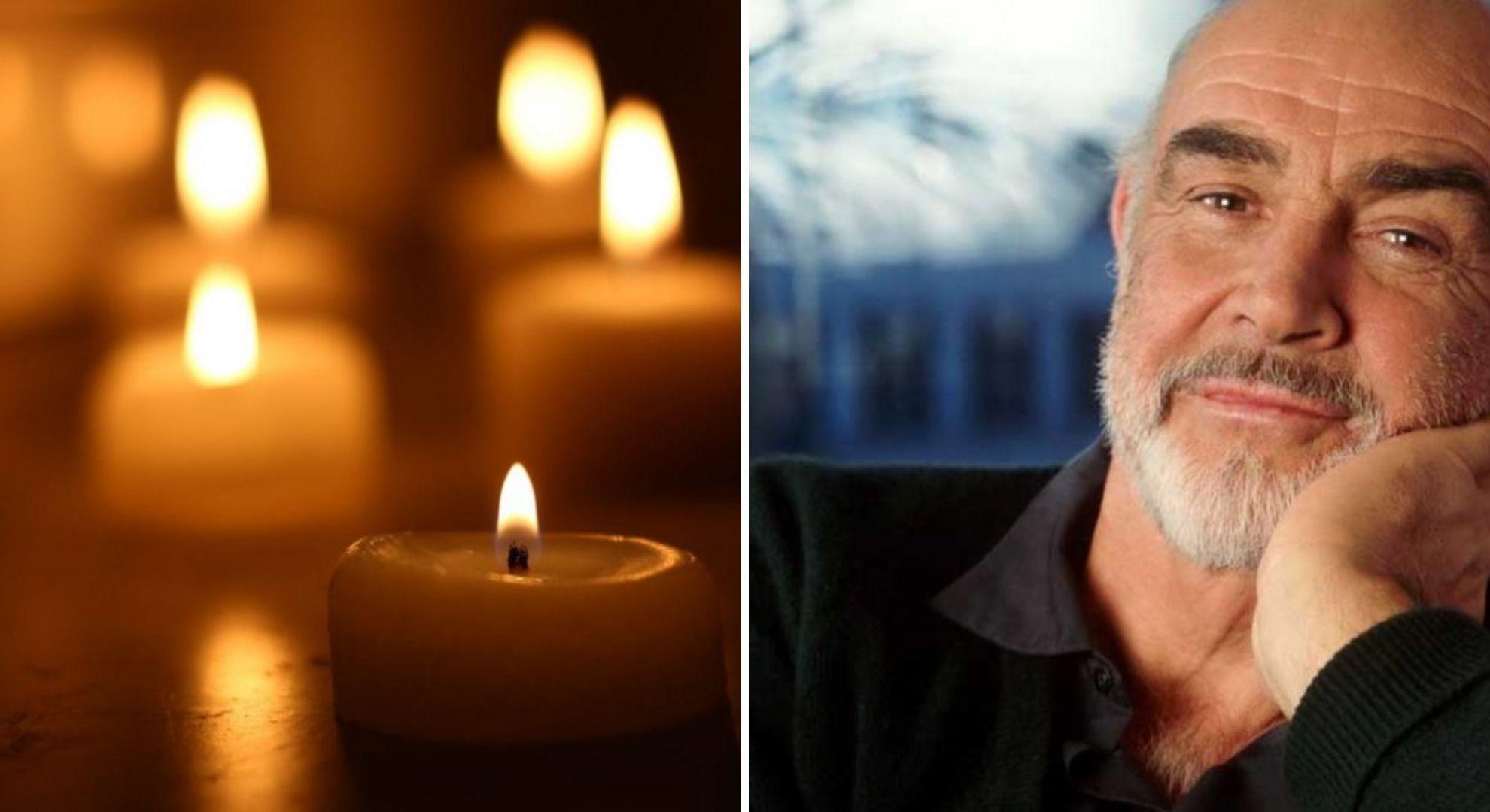 Un actor celebru a murit în somn. Recent fusese ziua lui de naștere