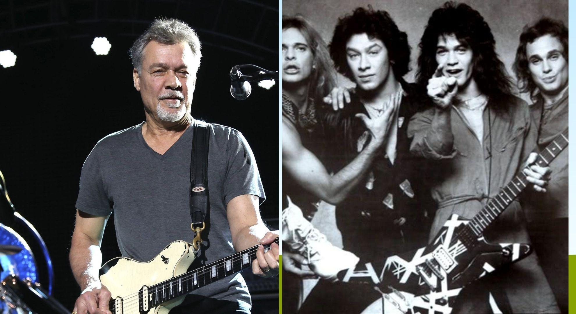 """Un celebru rocker a murit din cauza cancerului: """"Raiul va fi electric"""""""