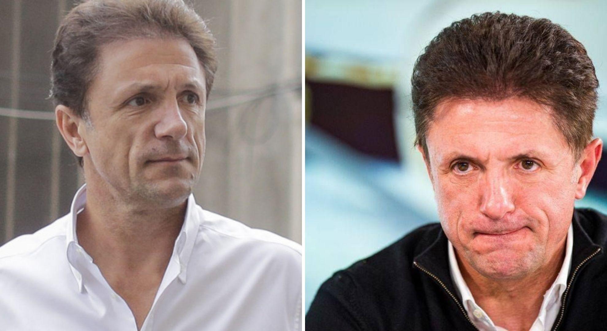 """Gică Popescu, ce a putut să i se întâmple în închisoare: """"M-am speriat. Nu știam ce am"""""""
