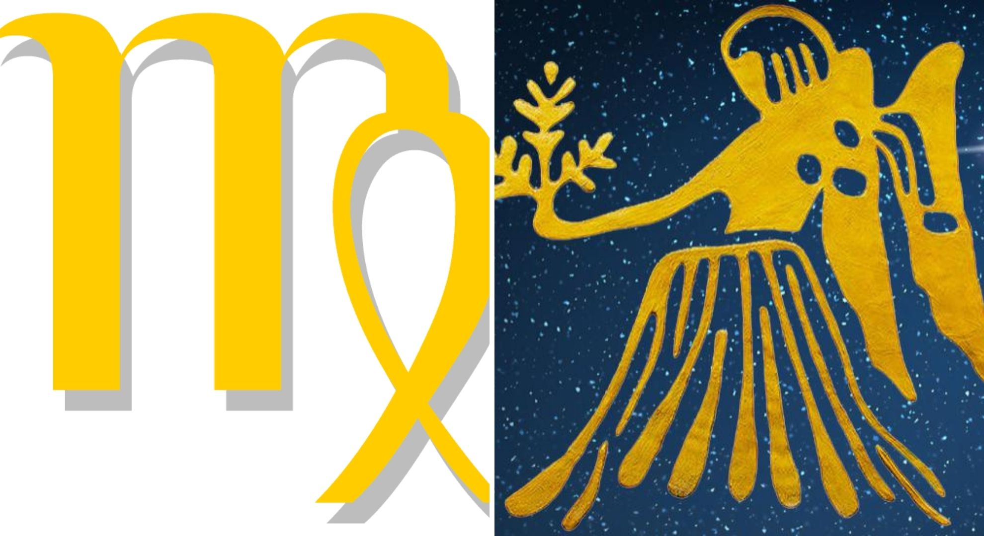 Horoscop 10 octombrie 2020. Fecioarele se enervează tare
