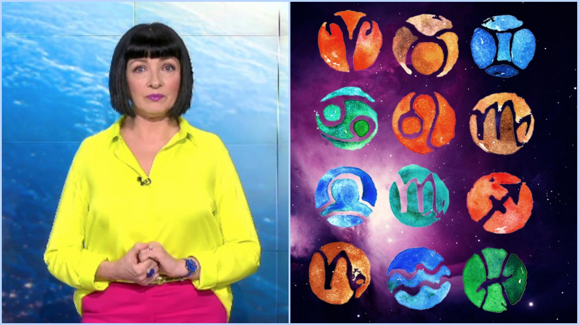 Horoscop Neti Sandu 12 octombrie 2020. Leii își găsesc jumătatea