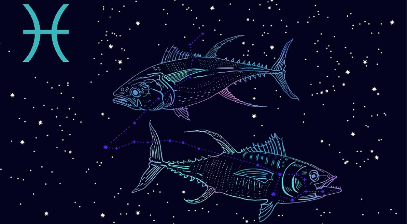 10 lucruri pe care Peștii trebuie să le facă în 2021