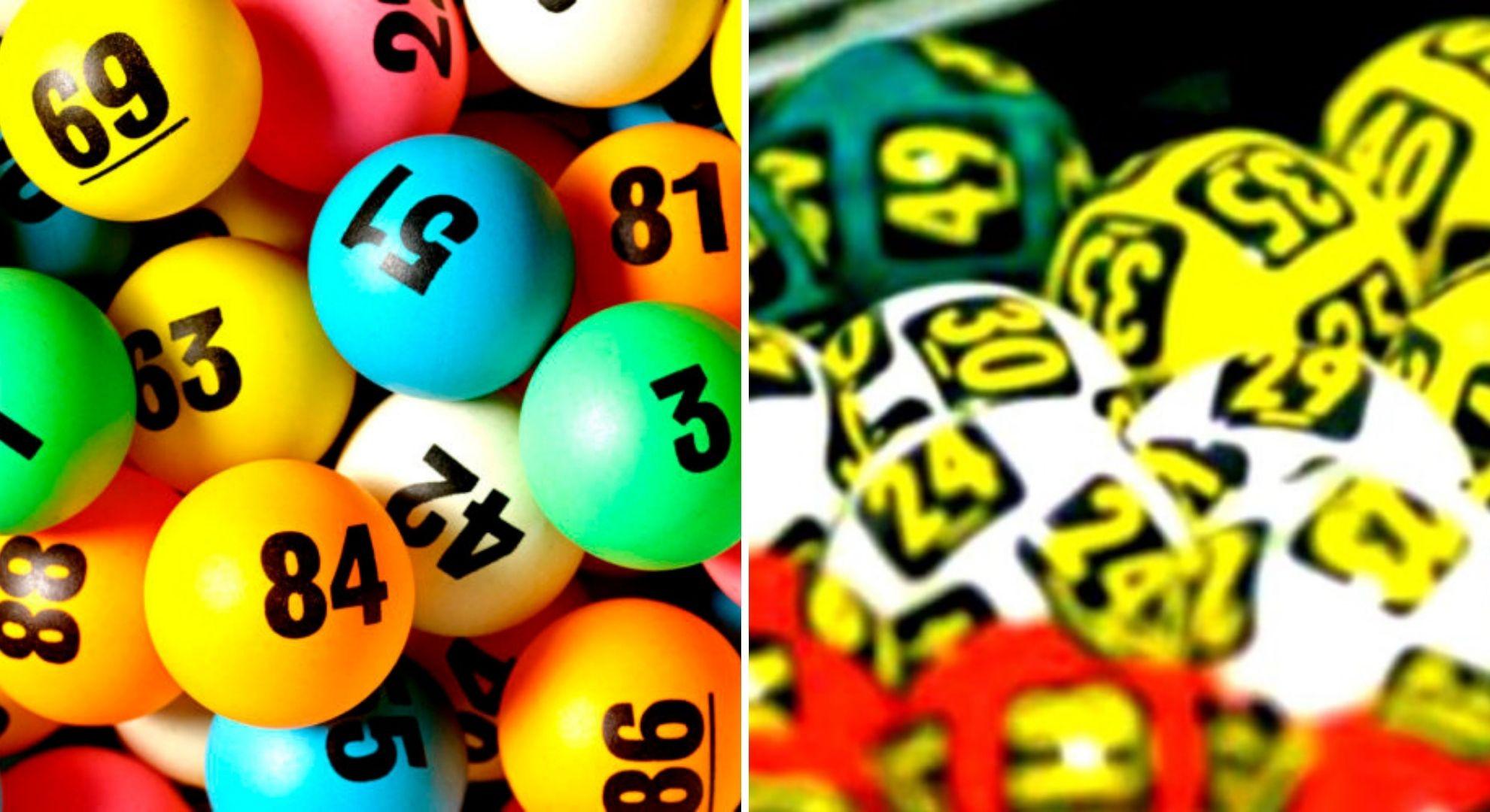 Rezultate Loto 22 octombrie 2020. Care sunt numerele câștigătoare la jocurile de noroc