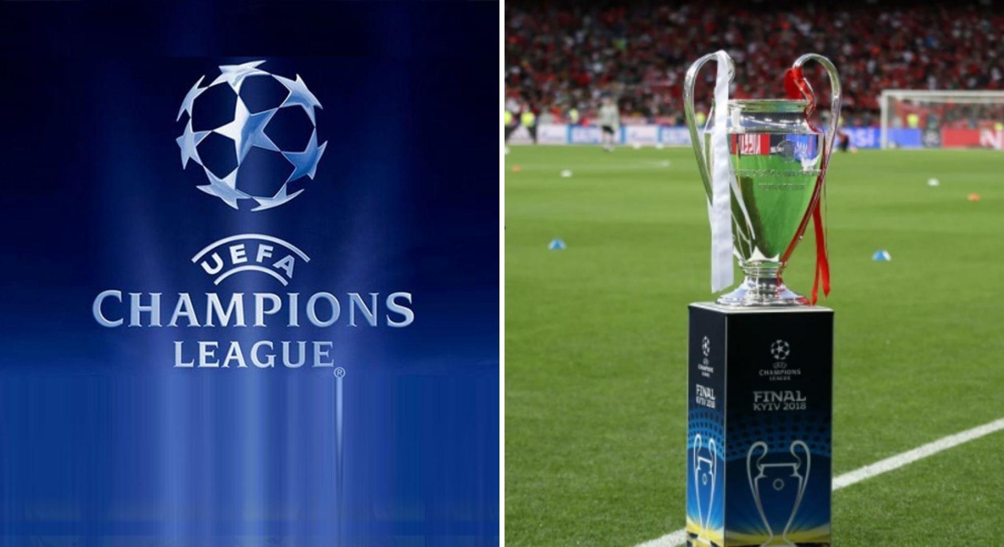 UEFA Europa League - a doua cea mai mare competiție fotbalistică inter-cluburi
