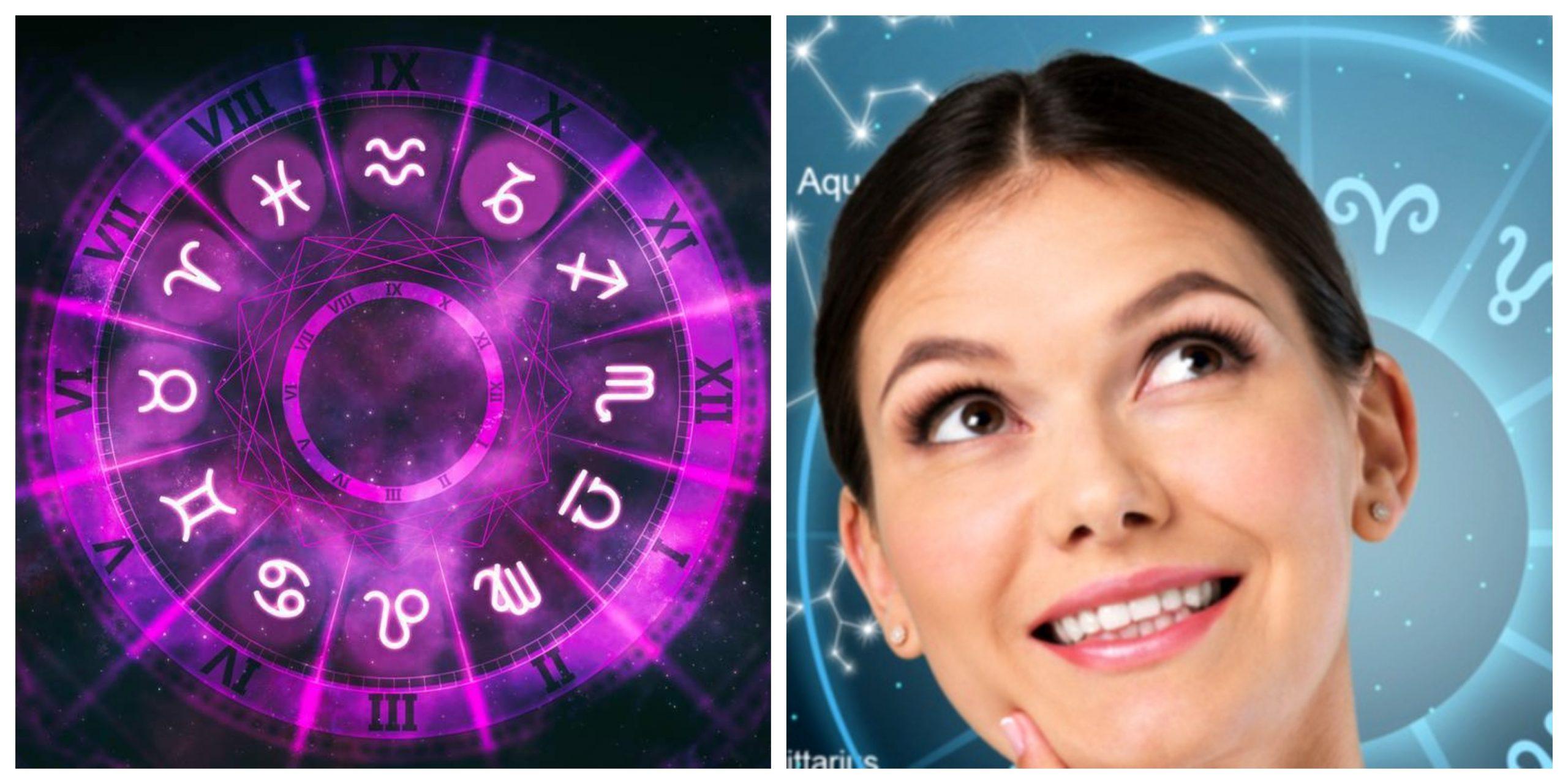 Horoscop 26 noiembrie 2020. Vezi dacă astrele sunt de partea ta azi