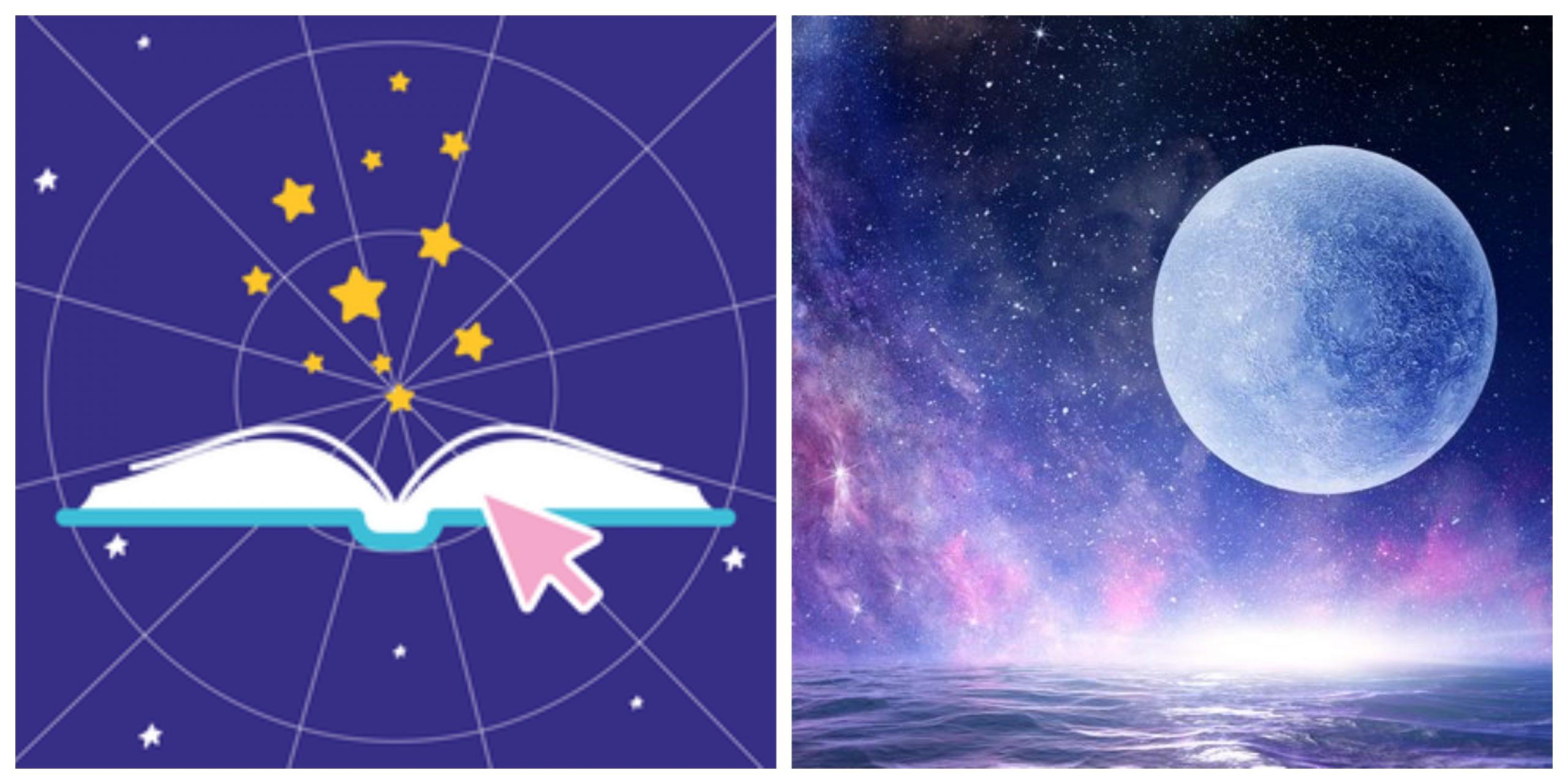 Horoscop 27 noiembrie 2020. Cum trebuie să ne pregătim de weekend