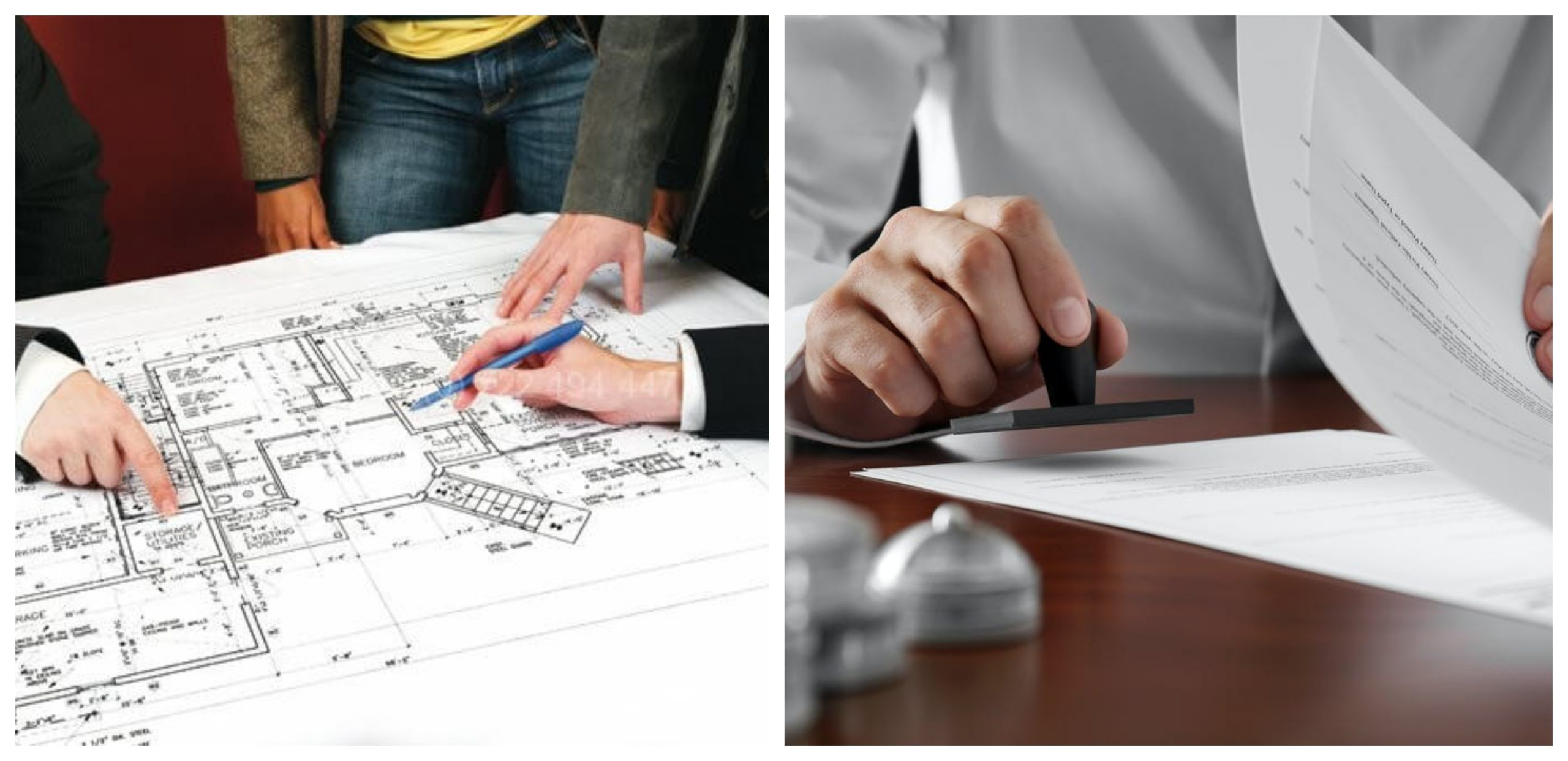 Cum se obține un certificat de urbanism și care este costul acestuia