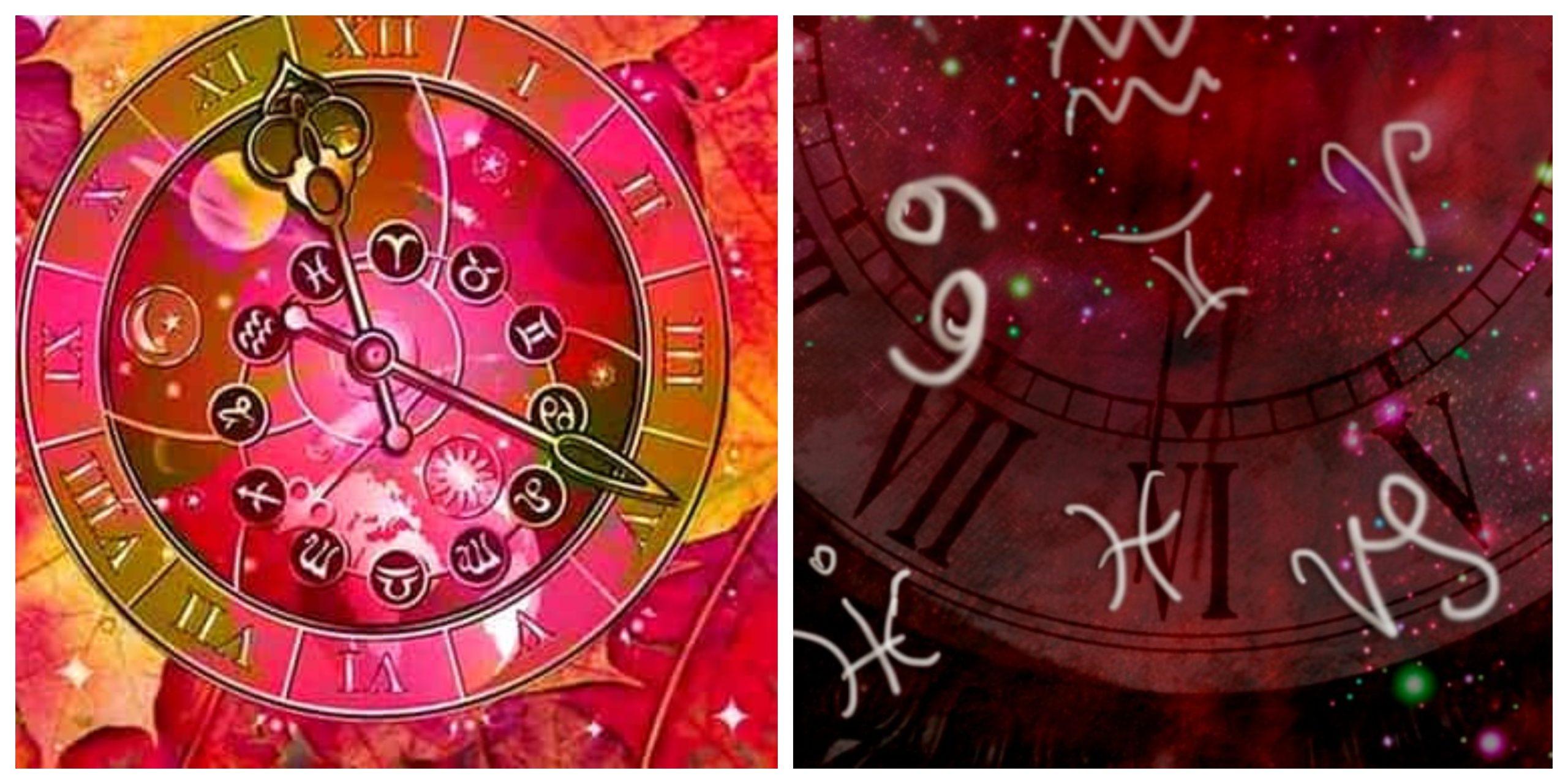 Horoscop 17 noiembrie 2020. Vezi ce zodii au azi parte numai de surprize marți