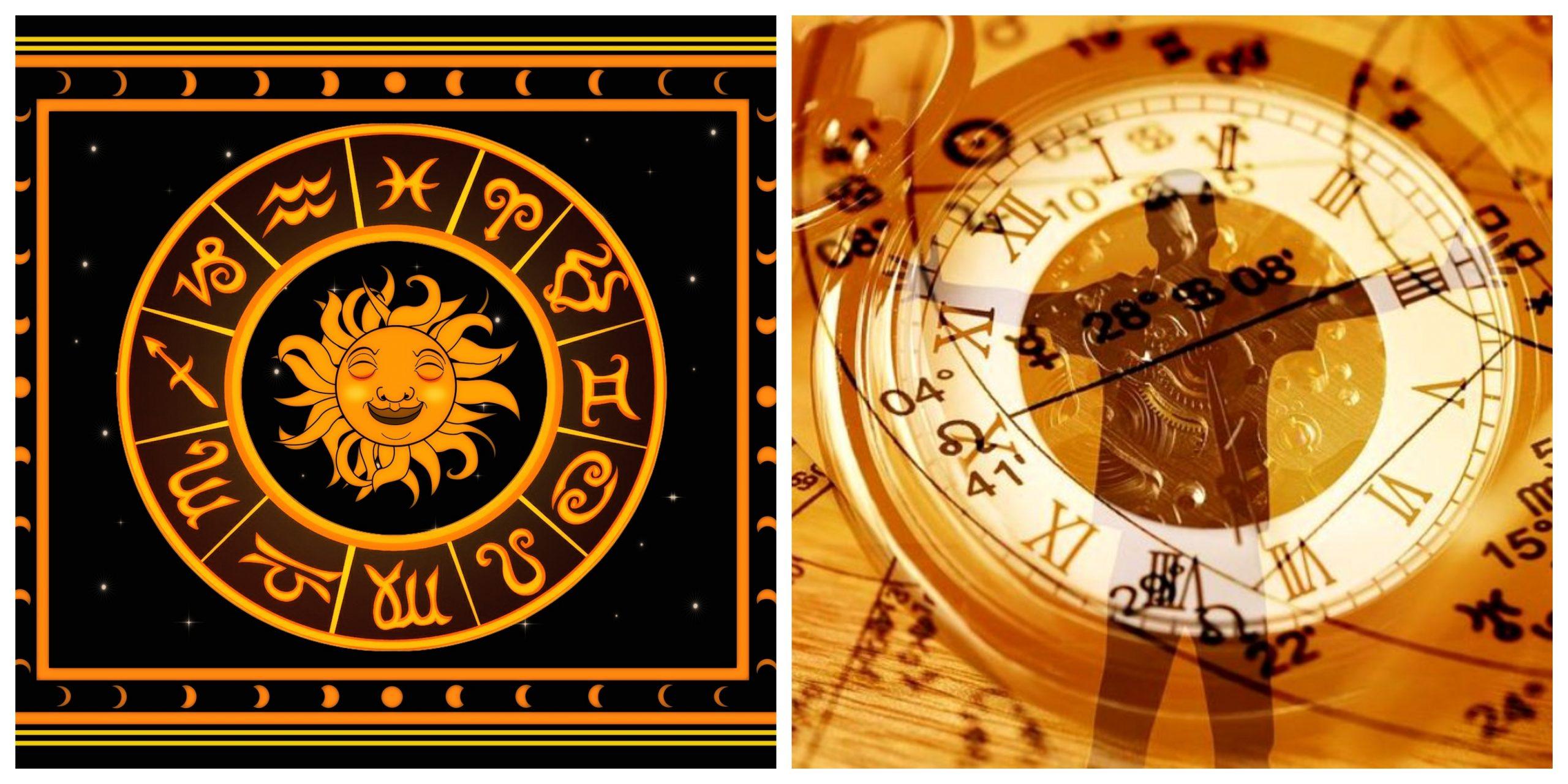 Horoscop 18 noiembrie 2020. Surprize miercuri pentru unele zodii