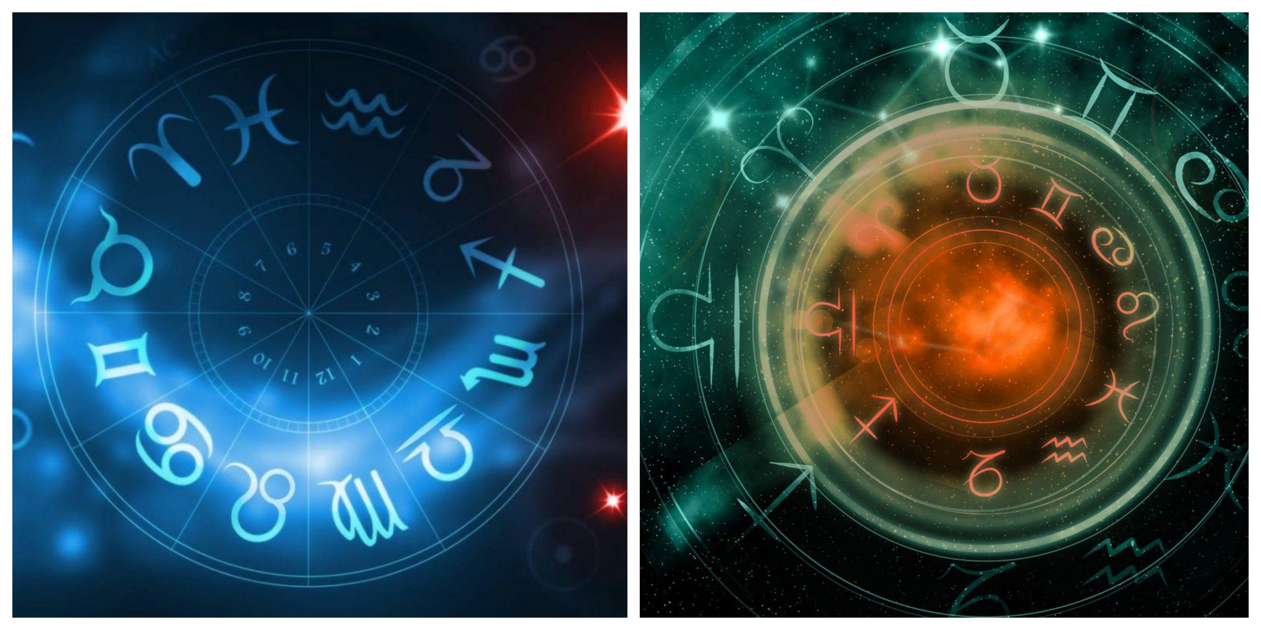 Horoscop 19 noiembrie. Unele zodii au parte de răsturnări de situații