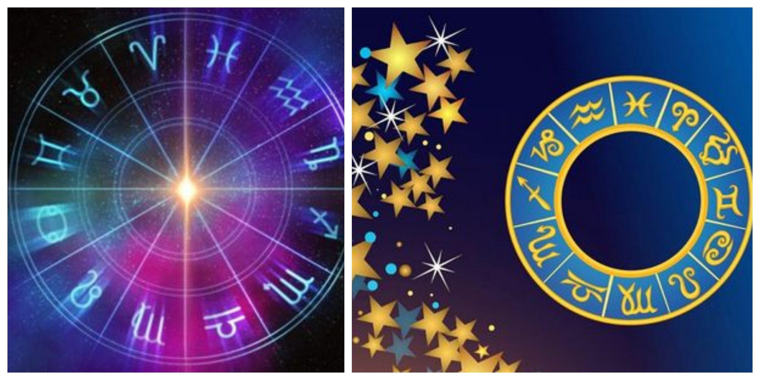 Horoscop 25 noiembrie. Ce au pregătit astrele pentru ziua de miercuri