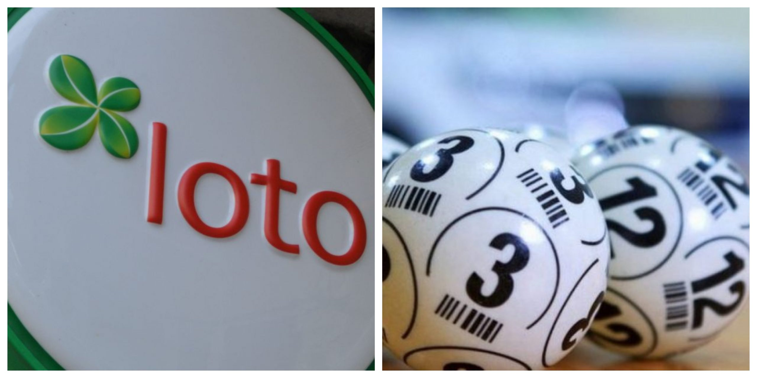 Loto 5 noiembrie 2020. Află dacă faci parte dintre câștigătorii de azi ai Loteriei Române
