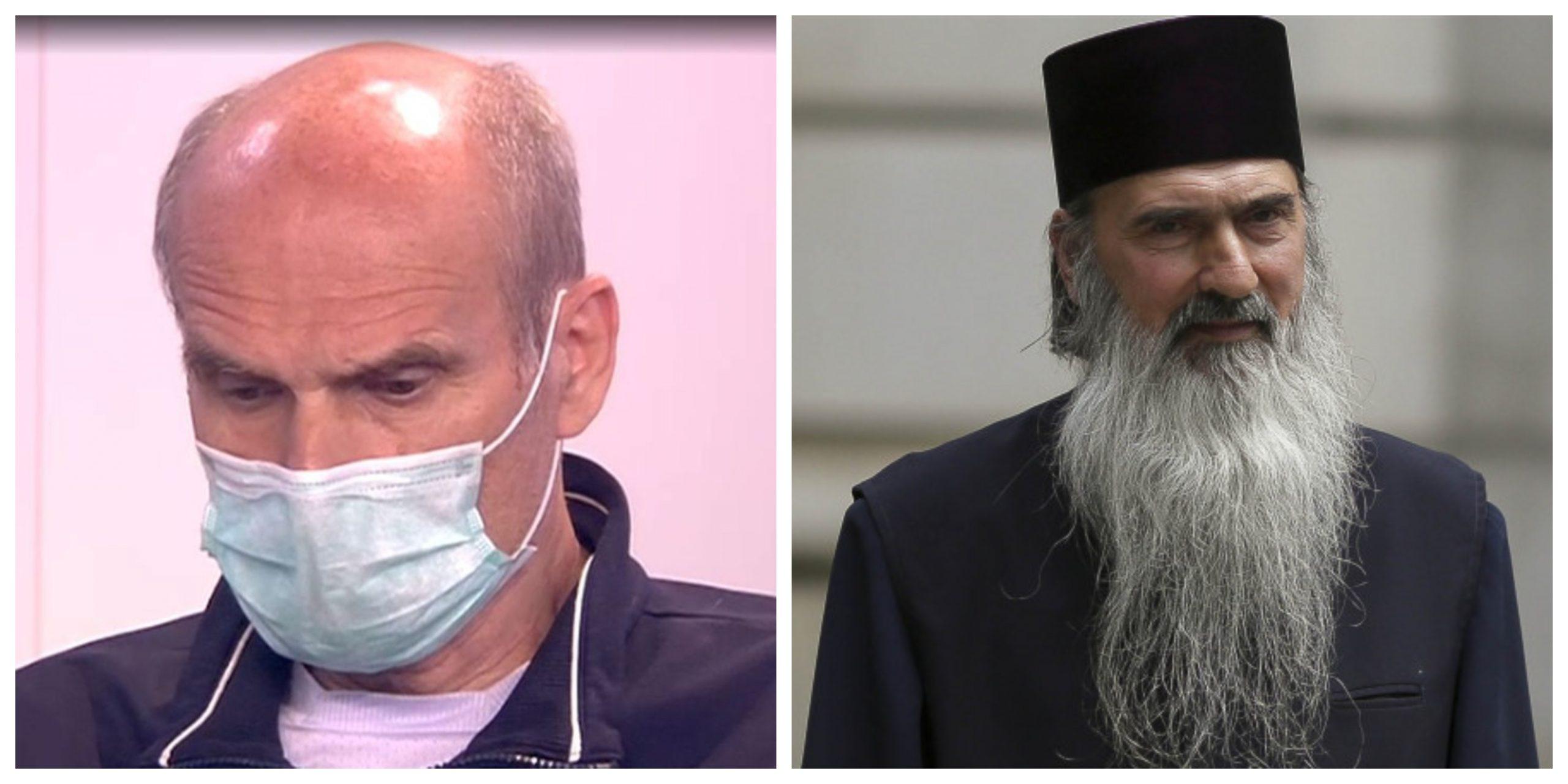 Pelerinajul de Sfântul Andrei a fost anulat. ÎPS Teodosie a dat în judecată autoritățile, iar CTP intervine în scandal