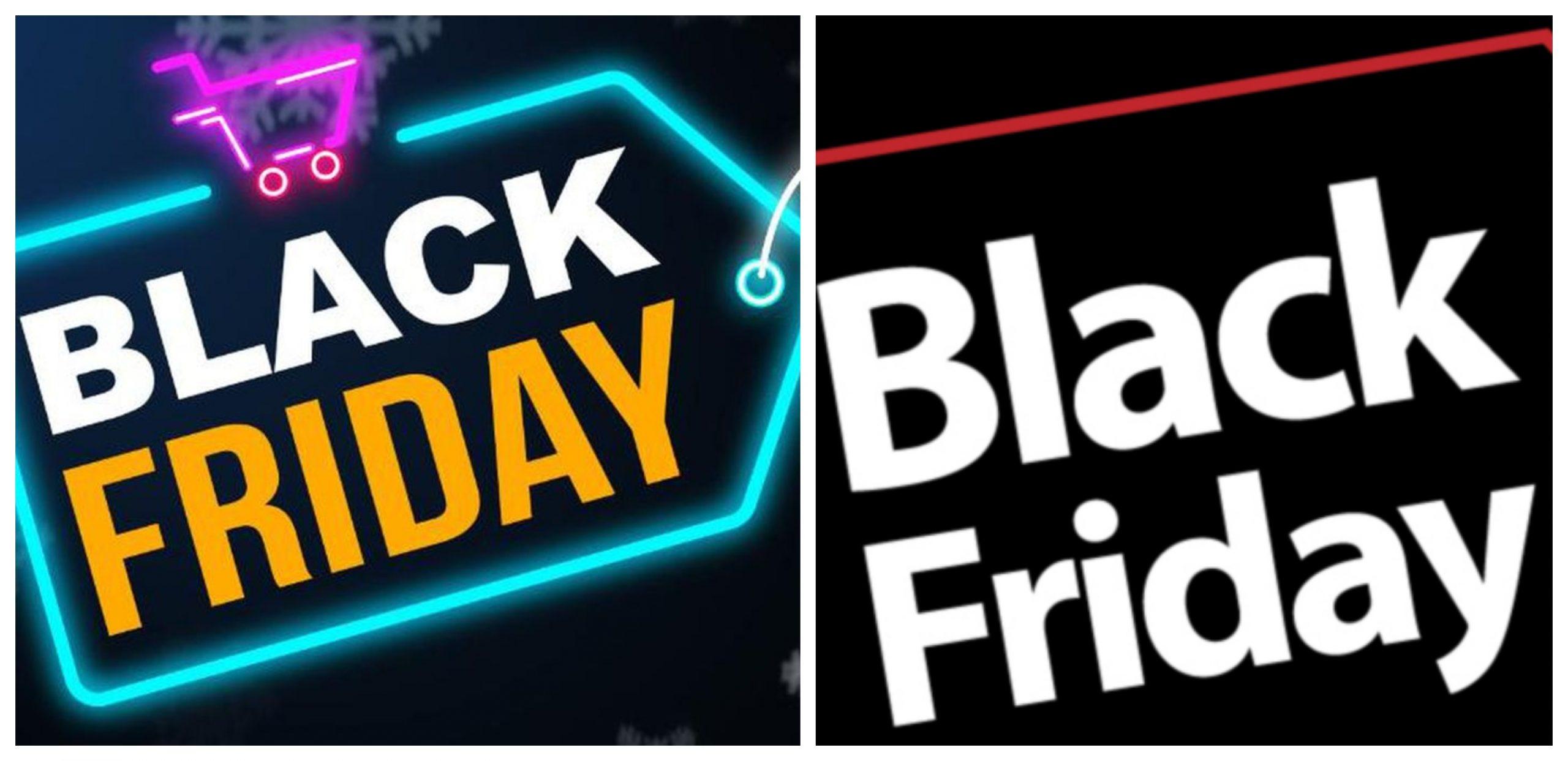 Program Black Friday eMag, Altex, Media Galaxy sau Pc Garage. Când începe și cât durează
