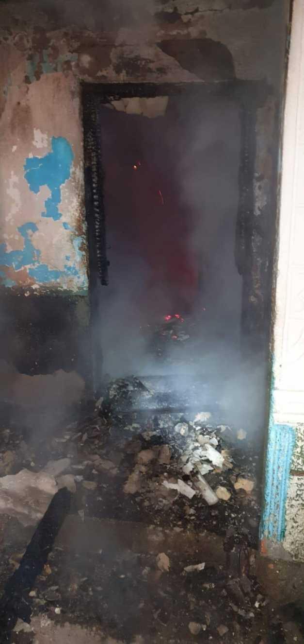 Bilanțul incendiului de la ATI Piatra Neamț: 10 morți și 7 răniți
