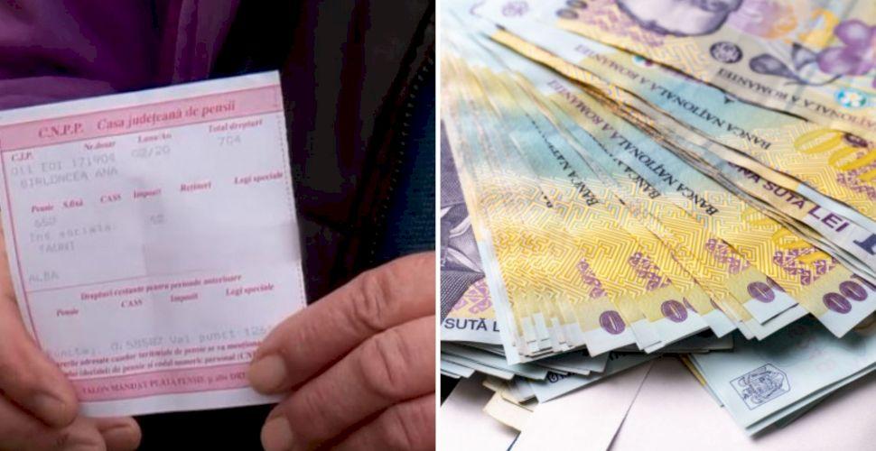cum poate un pensionar să câștige bani acasă