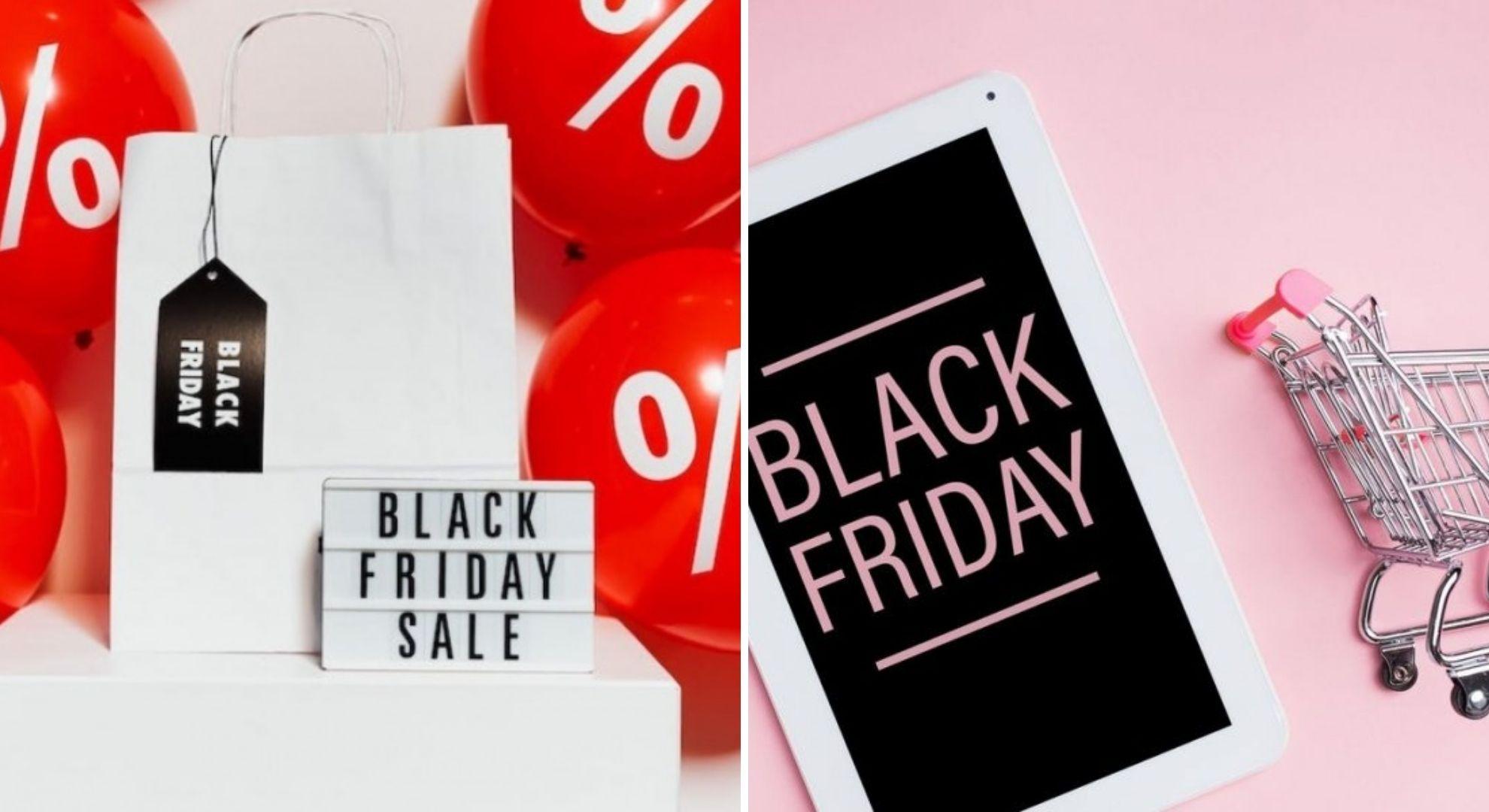 Black Friday 2020. Care a fost cel mai scump produs cumpărat în vinerea reducerilor